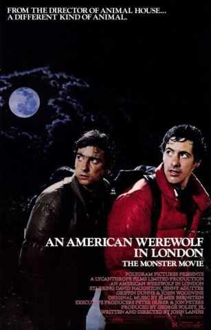 an-american-werewolf-in-london-movie-poster-1981-1020194534