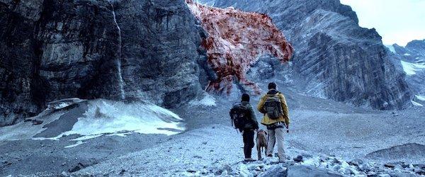 bg-glacier