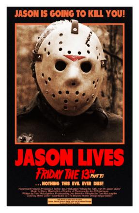 jason-lives-poster