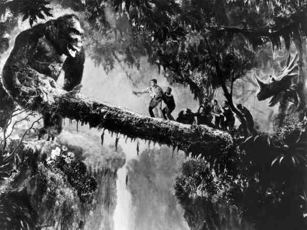 king_kong_log(1933)