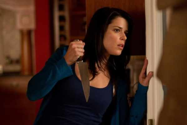 scream-4-sidney-e1381422207138