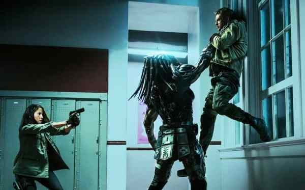 the-predator-2018 (1)