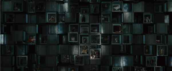 The_Monsters_The_Cabin_in_the_Woods