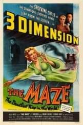 maze-poster