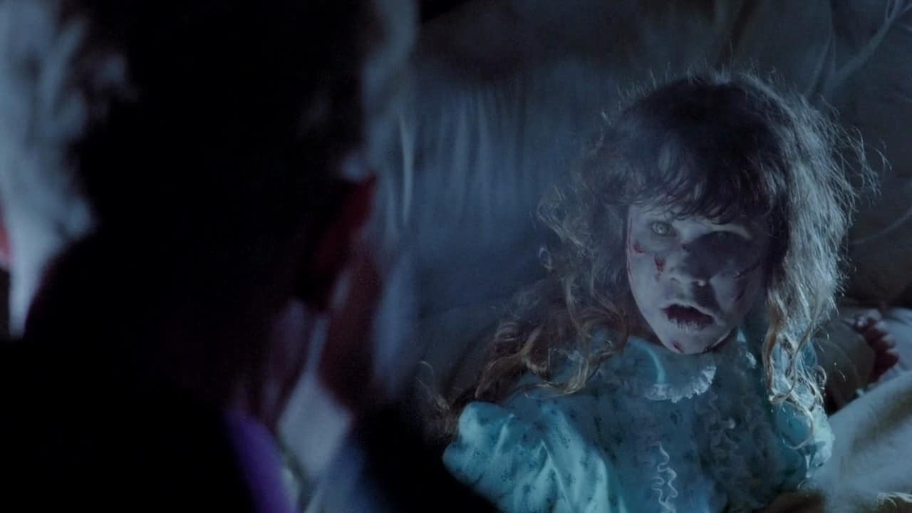 the-exorcist-regan-possessed-2