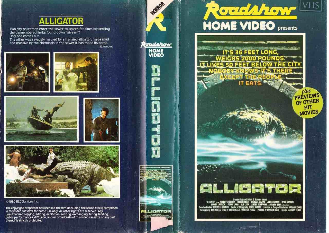 alligator_vhs-slick