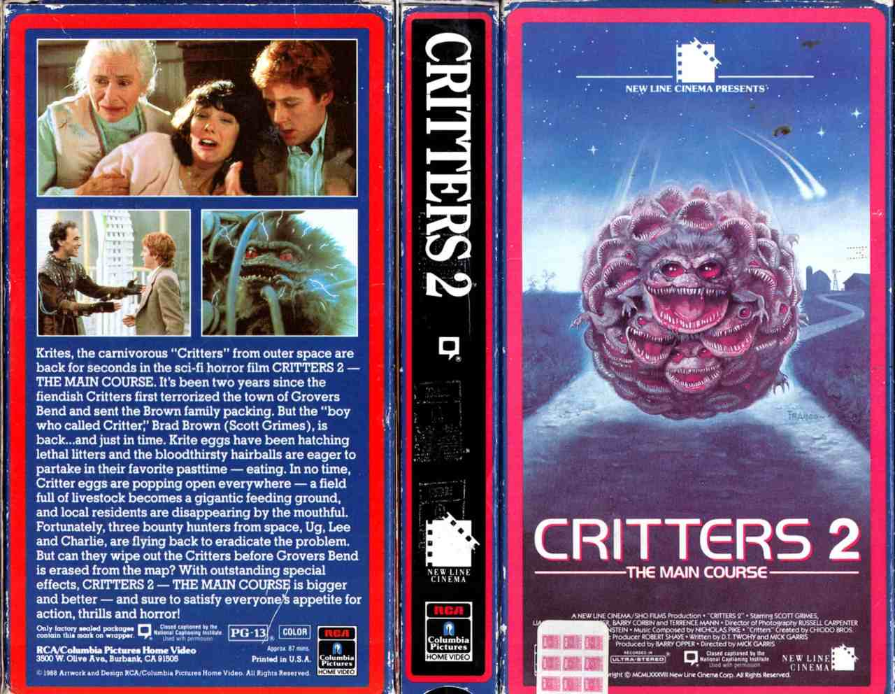 critters-2-vhs-cover-usa-dvdbash-wordpress