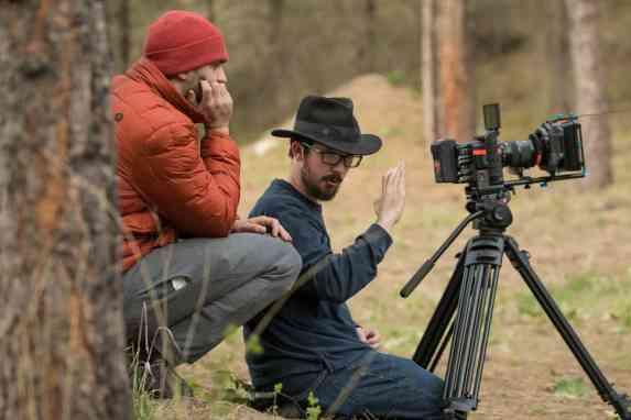 f13-filming