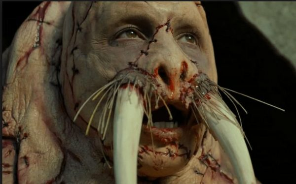 tusk-2014-kevin-smith-justin-long