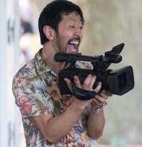 octd-director