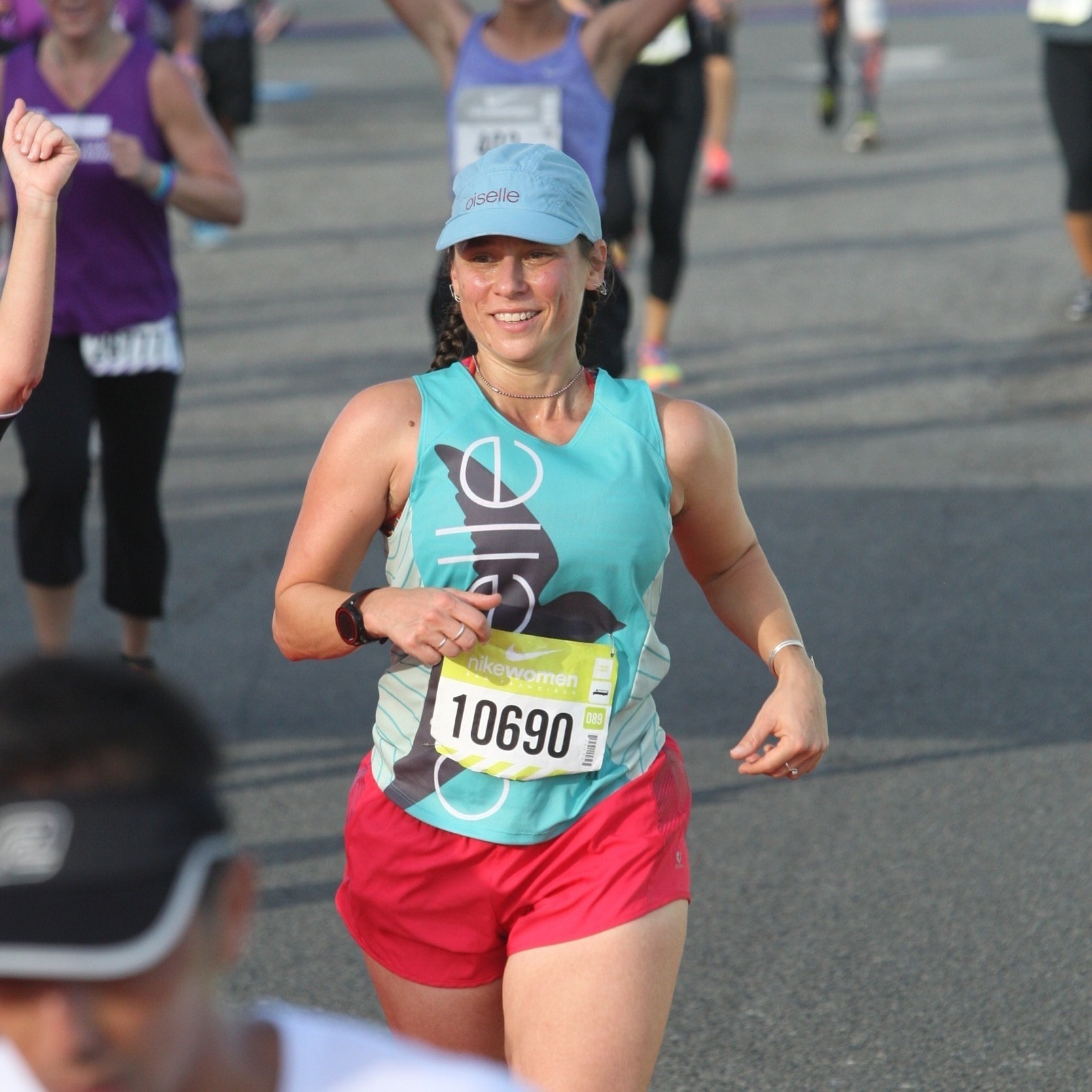 0181bdf2b8ea The only decent race photo of me in existence.