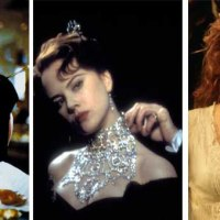 I gioielli più costosi realizzati per il cinema