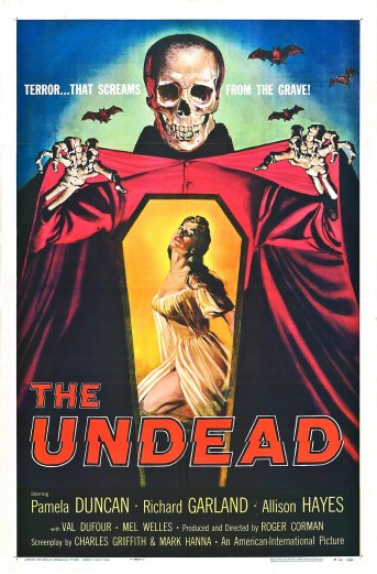 undead_1957_poster_01