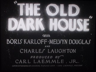 the old dark house 001