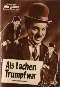 german_program_when_comedy_was_king_JM02251_L