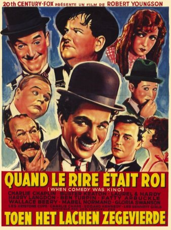 when-comedy-was-king-movie-poster-1960-1020235643