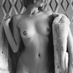BDSM London
