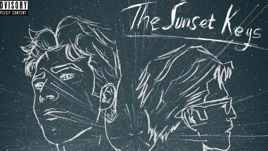 Interview: The Sunset Keys – LSD