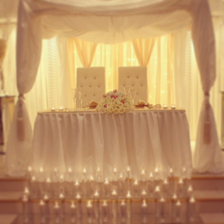 chair cover hire and setup ergonomic recliner welcome to scarlett wedding's blog