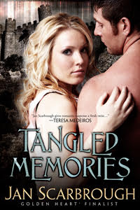 tangled-memories-book-cover