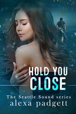 hold-you-close