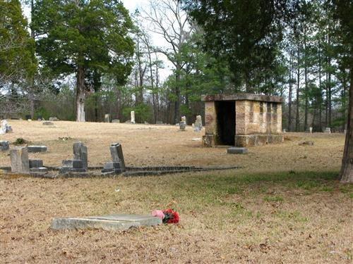 bass-cemetery_1635