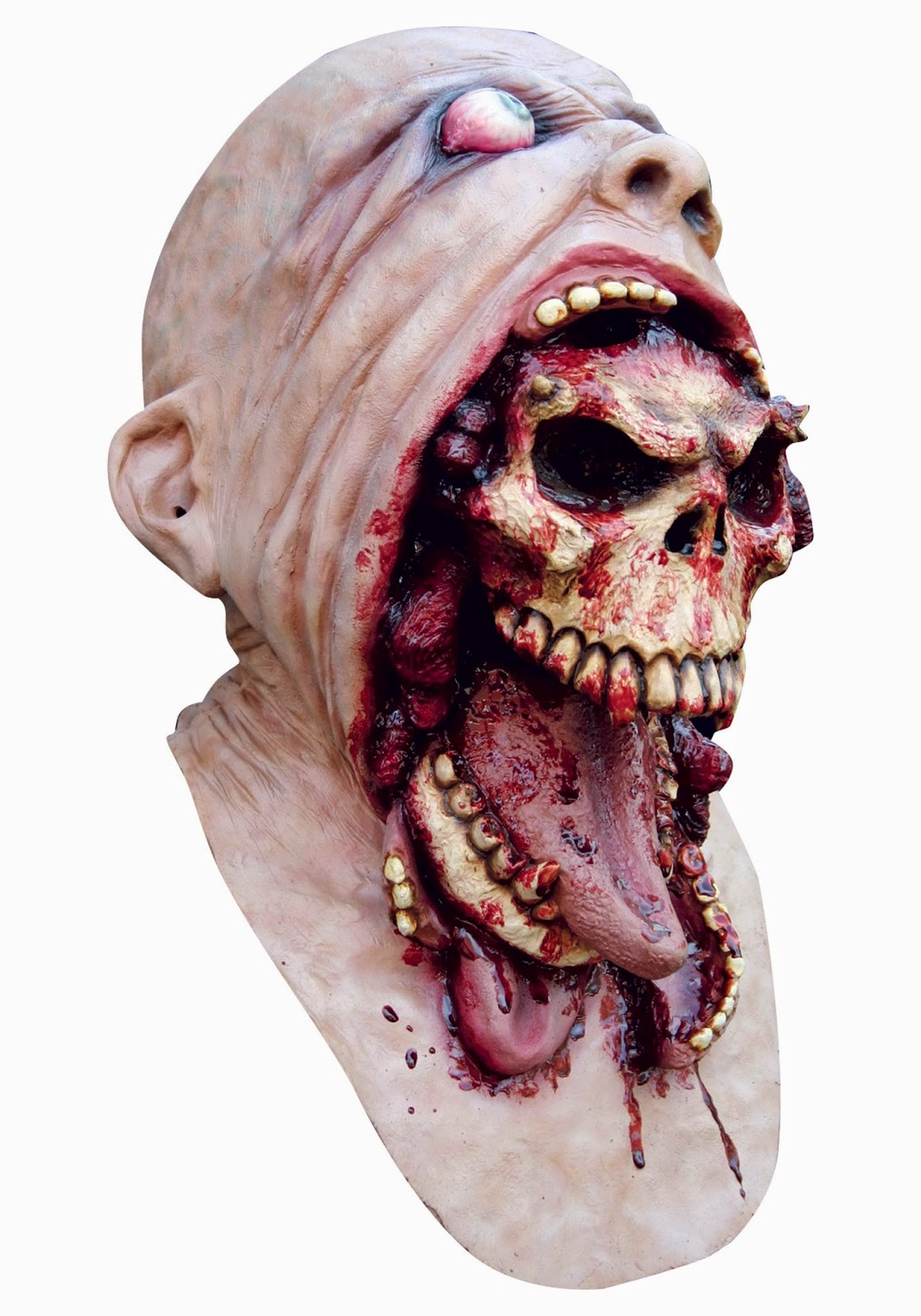 Dirty Scary Best Halloween Costumes For Adults