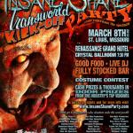 Transworld Halloween & Haunt Show