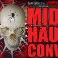 midwest haunters convention 2014