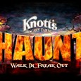 knotts scary farm halloween haunt
