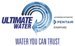 Ultimate Water