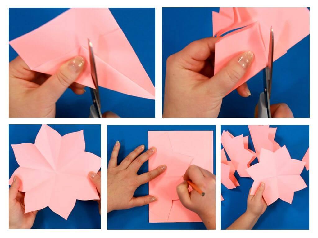 Как прикрепить открытку к цветам, подруга марта фото