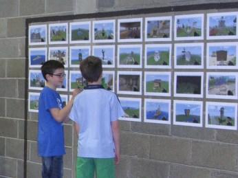Minecraft Pictures