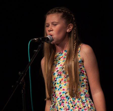 Skerries got talent-3