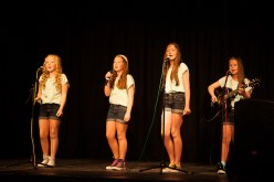Skerries got talent-5