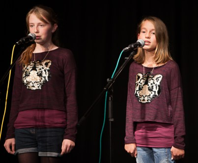 Skerries got talent-6
