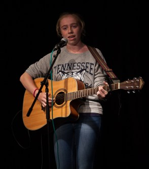 Skerries got talent-7