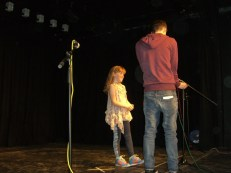 Skerries Got Talent Matinee9