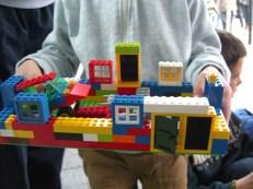 SMcK Street Party Lego 12