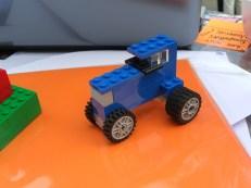 SMcK Street Party Lego 2