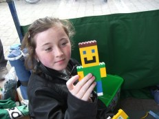 SMcK Street Party Lego 7