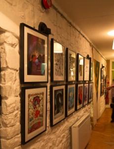 Exhibition Michael McKenna launch (2)