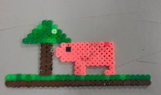 Minecraft Day Michael McKenna (5)