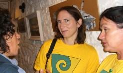 Launch 2015 Sabine McKenna (9)