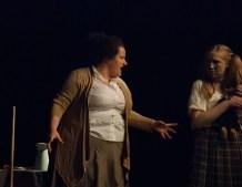 Marie Byrne Hansel & Gretel Opera 03