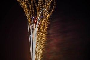 Padraig Faughnan Soundwave Fireworks (2)