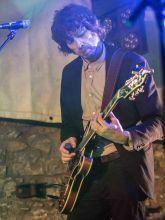 Photo Padraig Faughnan - Skerries Soundwaves Gig at the Mills 2015 (3)