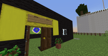 ImageDepot by stampyjackcrilly, 2nd place, Skerries, 2nd class and younger