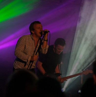 concert-mills-mmck-7978