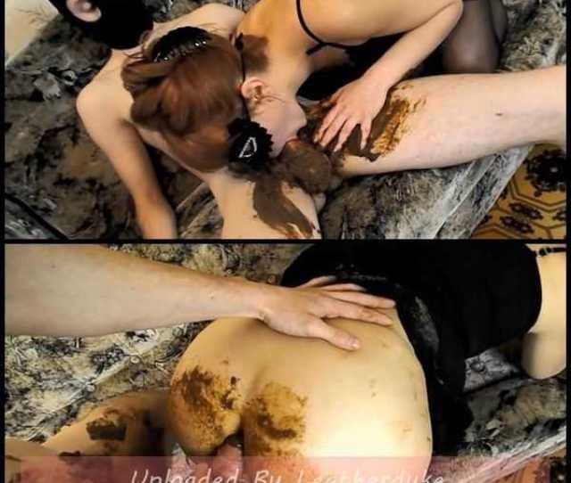 Yana Fondles A Mans Penis With Modelnatalya94 Scat Porn Shit Sex Full Hd